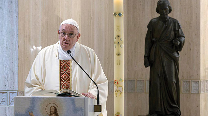 pope-francis-proclaims-year-of-st-joseph